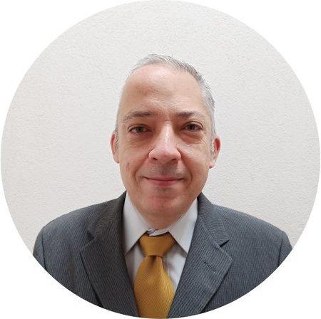Manuel chavez foto