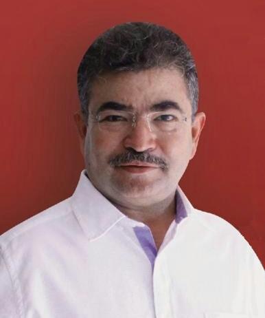 CPEF-T1A0320 - Raúl Ramos Rodríguez