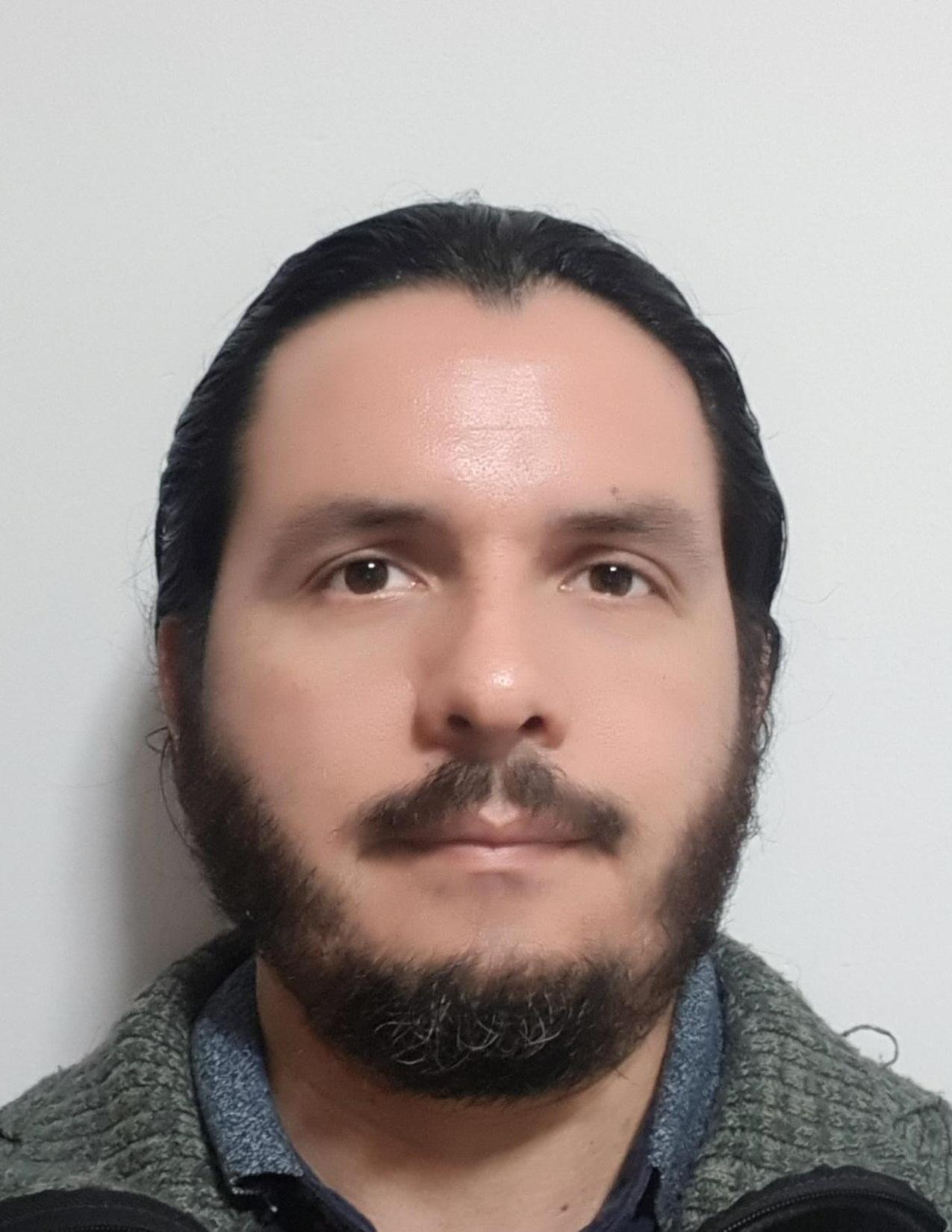 CPEF-T2A0220 Rolando Ruiz Echeverria