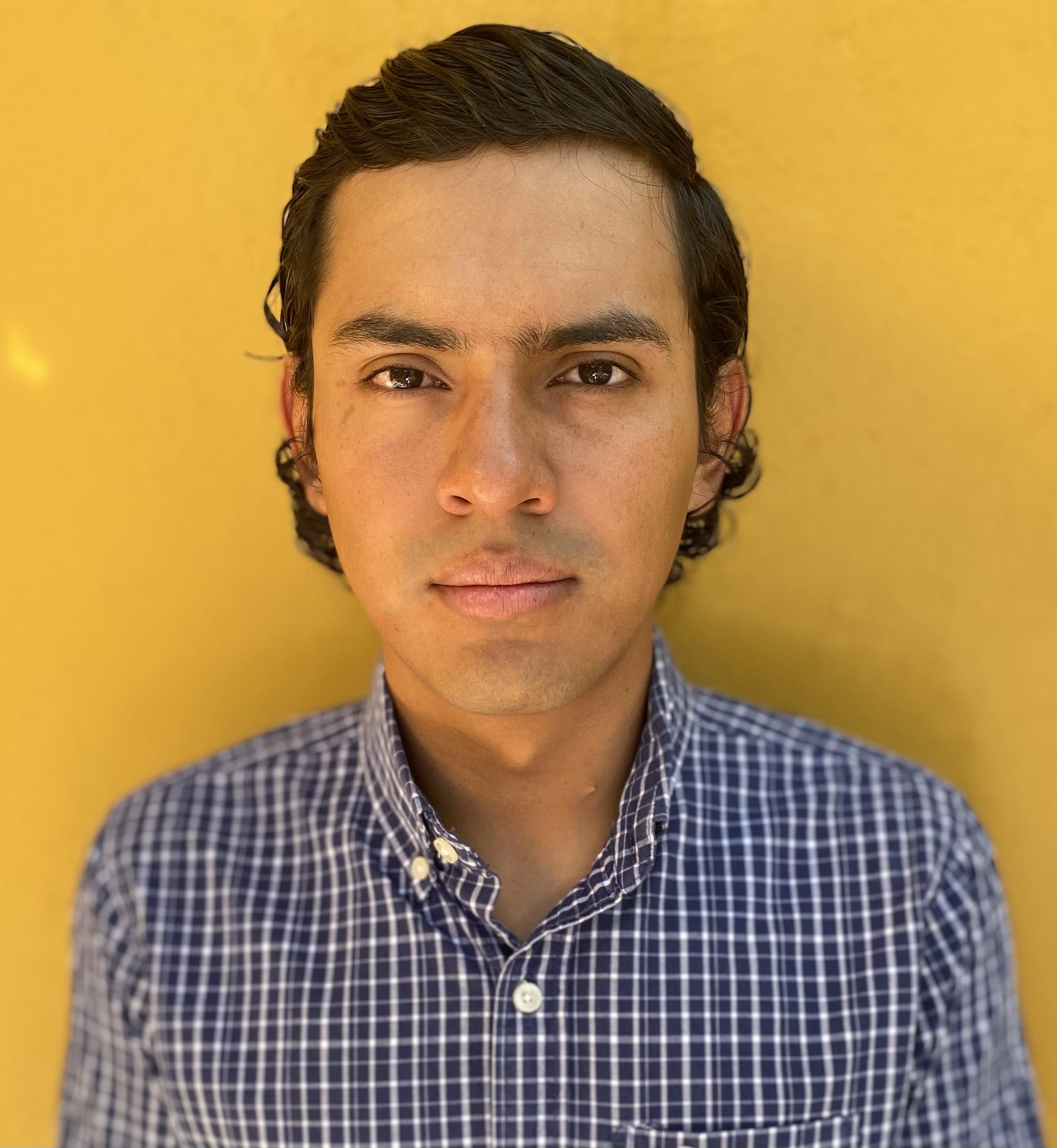CPEF-T2A1020 Ayam Uriel Cervantes Valadez